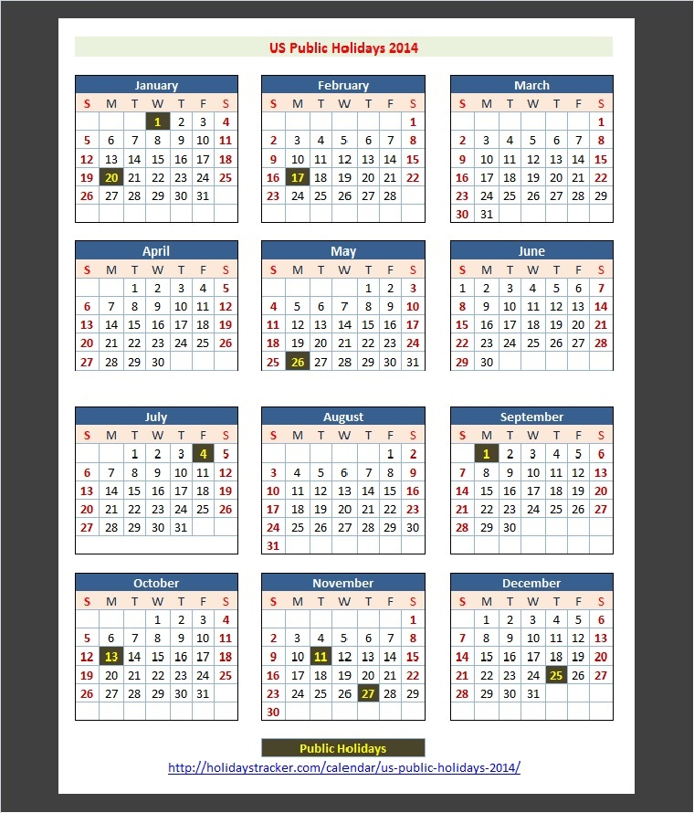 government and new public holidays 16 shares this page contains a calendar of all 2018 public holidays for new south wales these dates may be modified as official changes are announced, so please check back regularly for.