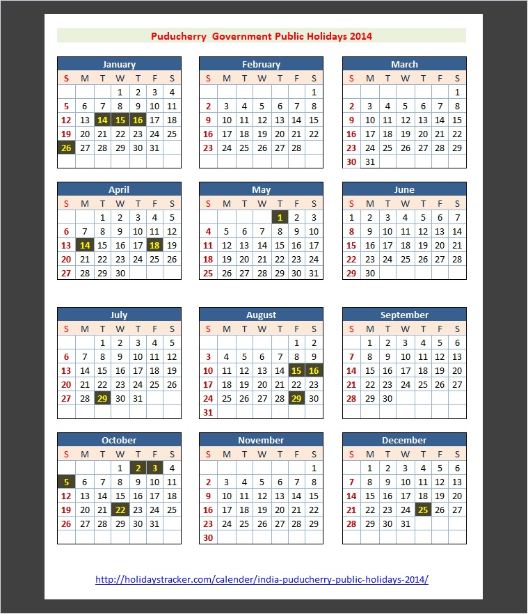 "Calendar Qatar : Search results for ""calendar qatar calendar"