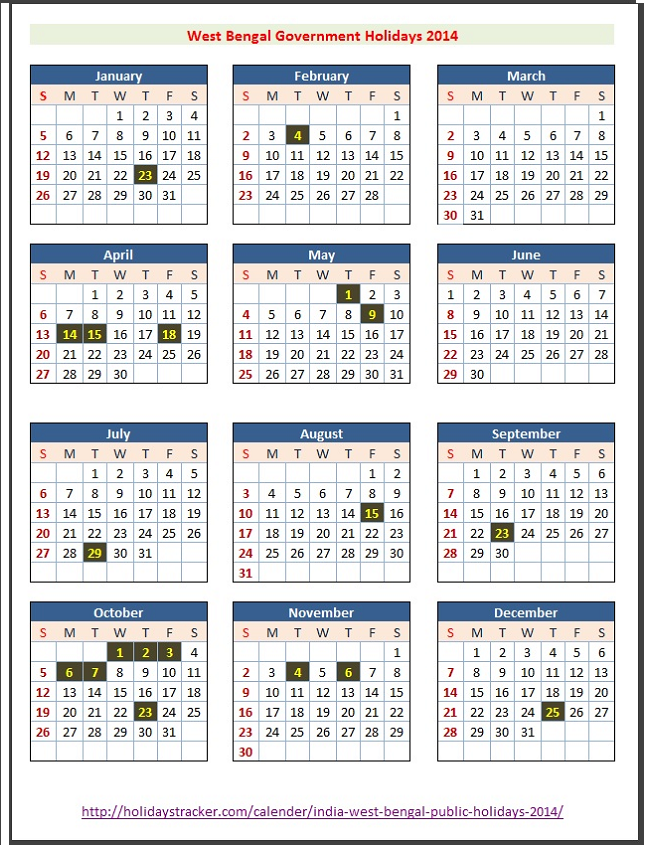 printable 2016 calendar with hawaii state holidays