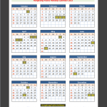 HongKong Public Holidays 2015(Click To Enlarge)
