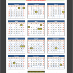 indonesia-public-holidays-2015-calender