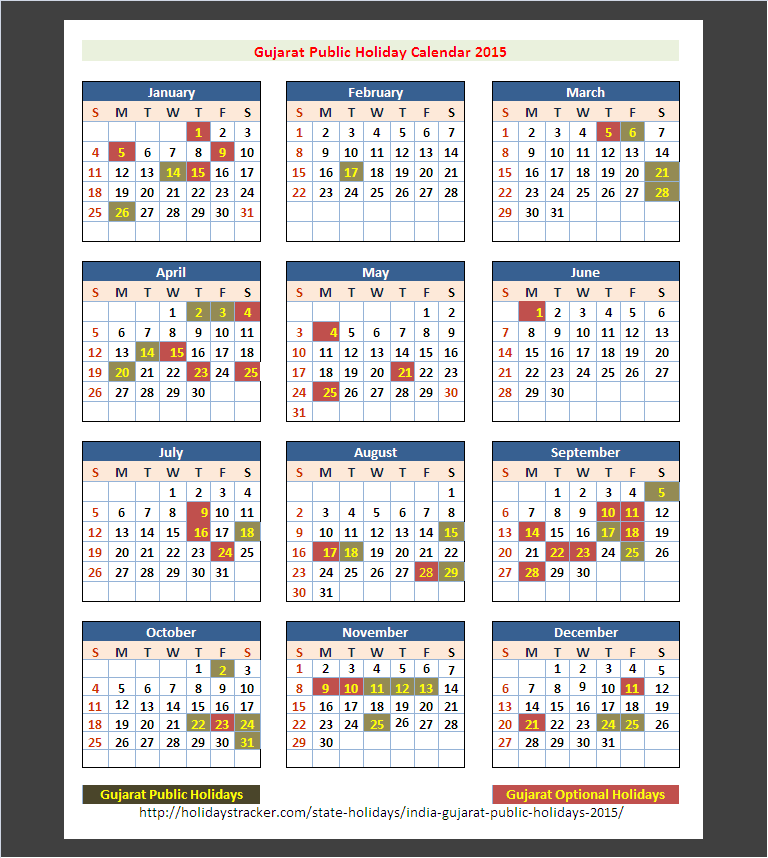 768 x 858 png 64kB, Government Of Canada 2015 Calendar Pay Days | New ...