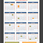 bank-of-canada-holidays-calendar-2015