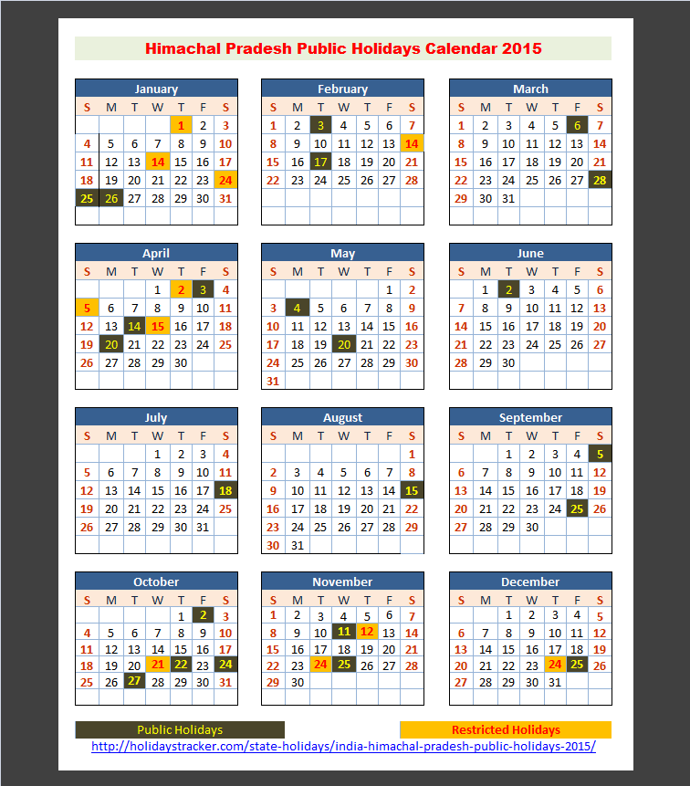 "... Results for ""State Bank Of India 2015 Calendar"" – Calendar 2015"