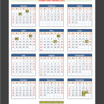 sweden-bank-holidays-calender-2015