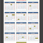 belize-bank-holidays-calendar-2015