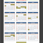 china-public-holidays-2015