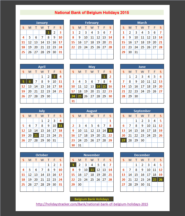 2015 12 month calendar on one page page 2 new calendar template site