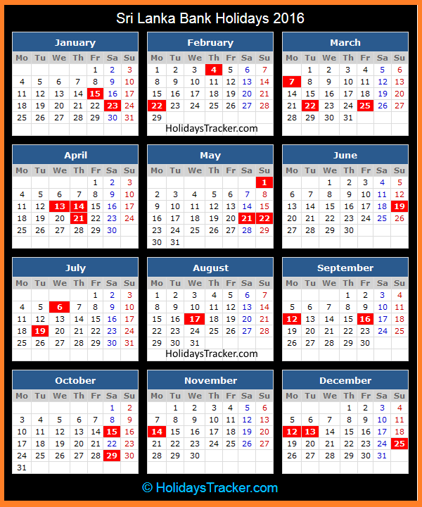 ... Calendar April 2015 To March 2016 | Search Results | Calendar 2015