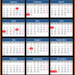 Hellenic Bank Association Holidays Calendar 2017