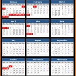 taiwan-stock-exchange-holidays-calendar-2017