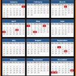 Bulgarian Stock Exchange (BSE-Sofia) Holidays Calendar 2017
