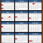 Cayman Islands Stock Exchange Holidays Calendar 2017