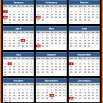 Dubai Mercantile Exchange Holidays Calendar 2017