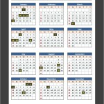 Tamil Nadu 2014 Bank Holiday Calender