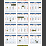 japan-public-holidays-calender-2015