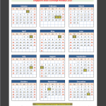 Singapore-stoch-exchange-holidays-calendar-2015