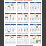 republic-of-san-marino-public-holidays-calendar-2015