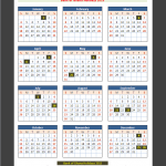 bank-of-ghana-holidays-calender-2015