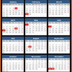 Athens Stock Exchange (Greece) Holidays Calendar 2017