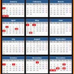 the-macau-associaton-of-banks-public-holidays-calendar-2017
