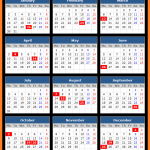 daman-and-diu-public-holidays-calendar-2017