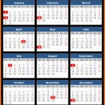 Chicago Board Options Exchange (CBOE) Holidays Calendar 2017
