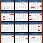 Tehran Stock Exchange (TSE) Holidays Calendar 2017