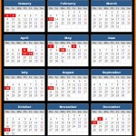 Thailand Futures Exchange (TFEX) Holidays Calendar 2017