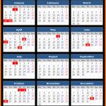Hong Kong Stock Exchange Holidays 2020