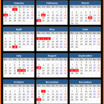 Japan Public Holidays 2020