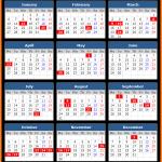 Nepal Public Holidays 2020