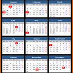 New York Stock Exchange (NYSE) Holidays 2020