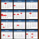 Stock Exchange of Thailand (SET) Holidays 2020