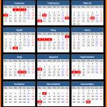 Tokyo Stock Exchange (TSE) Holidays 2020