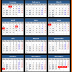Wiener Borse Stock Exchange Holidays 2020