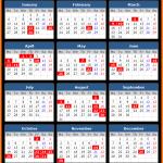 Odisha Public Holidays 2020