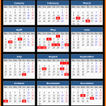 Bangladesh Bank Holidays 2020