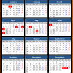Bank of China (Netherlands) Holidays 2020