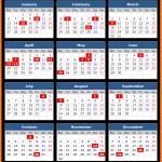 Central Bank of Sri Lanka Holidays 2020