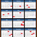 Goa Public Holidays 2020