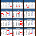 SEBI Holidays 2020