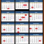 Johor (Malaysia) Public Holiday Calendar 2021