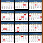 Kedah Public Holidays 2021