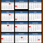 Saskatchewan Public Holiday Calendar 2021