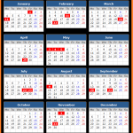 Japan Public Holiday Calendar 2021
