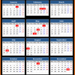 Singapore Public Holiday Calendar 2021